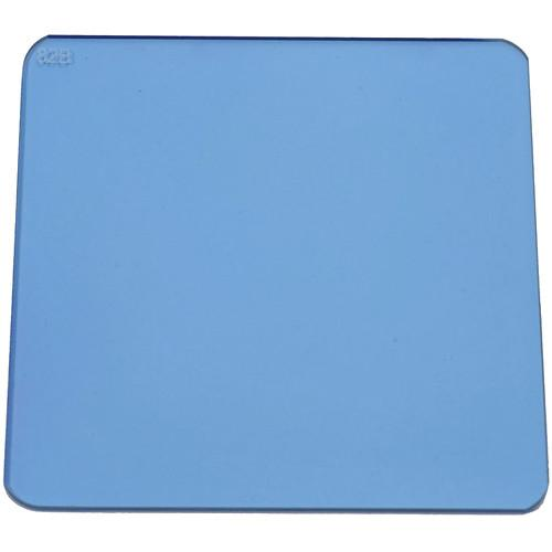 Kood  85mm Blue 82B Filter for Cokin P FCP82B