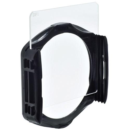 Kood 85mm Light Diffuser Filter for Cokin P FCPDF1