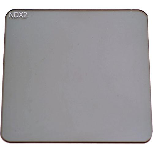 Kood A Series Neutral Density 0.3 Filter (1-Stop) FAND2