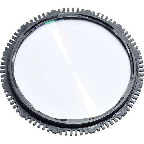 Kood  P Series Diffraction Halo Filter FCPDH