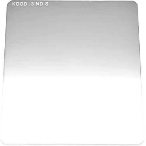 Kood P Series Soft-Edge Graduated Neutral Density 0.3 FCPGG1
