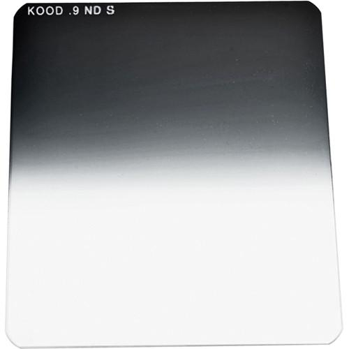 Kood P Series Soft-Edge Graduated Neutral Density 0.9 FCPGG4