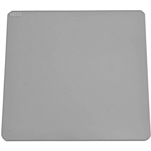 Kood Z-Pro Series Neutral Density 0.3 Filter (1-Stop) FZND2