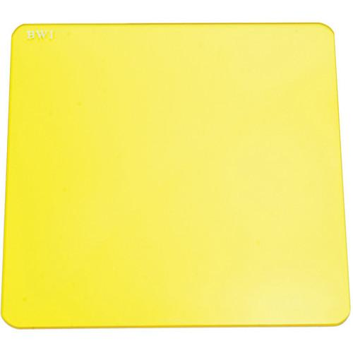 Kood  Z-Pro Series Yellow 8 Filter FZY