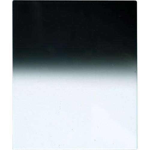LEE Filters 75 x 90mm Seven5 0.6 Soft-Edge Graduated S5ND6GS
