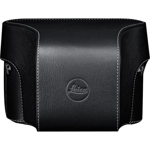 Leica Ever-Ready Case for M Type 240 Digital Camera 14548