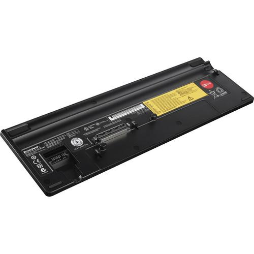 Lenovo ThinkPad Slice Battery 28   (9-Cell) 0A36304