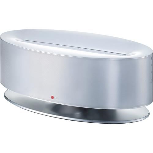 LG  ND8630 Docking Speaker with AirPlay ND8630