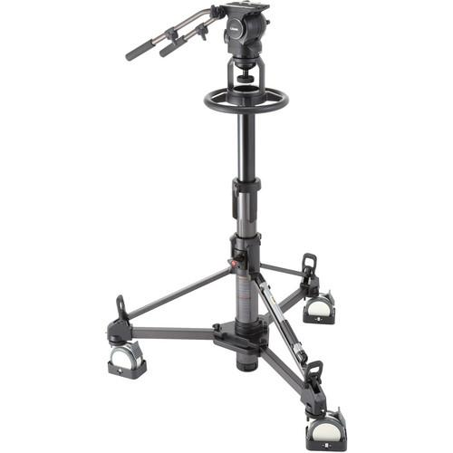 Libec RSP-850PD(S) Pedestal System for Studio RSP-850PD(S)