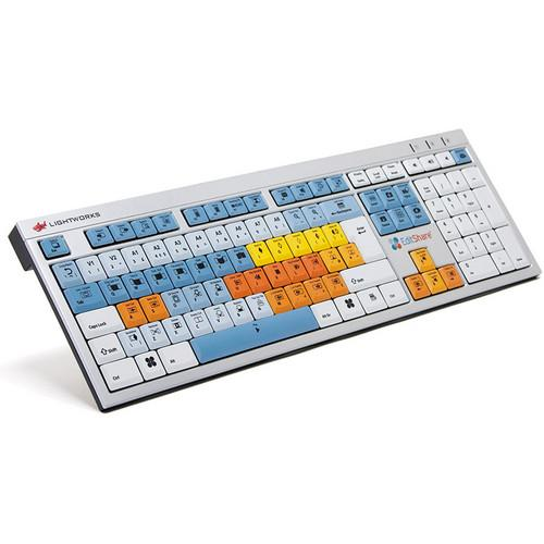 Lightworks  USB Keyboard for Windows LW-KEY-WIN