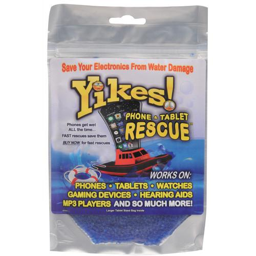 Mach Speed Yikes! Phone and Tablet Rescue MST-YIKES