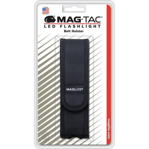 Maglite  Mag-Tac Flashlight Holster AG2R026