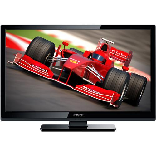 User Manual Magnavox 32 32me303v 720p Led Tv 32me303v F7 Pdf Manuals Com