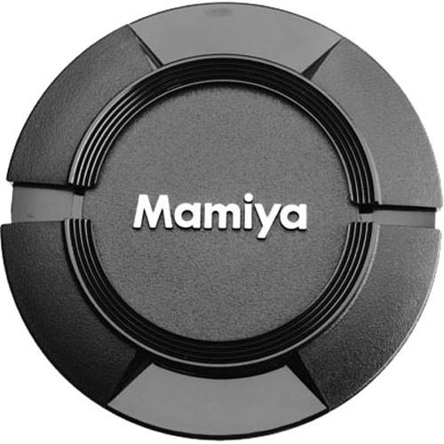 Mamiya 800-54900A Front Lens Cap for AF 28mm KY408 800-54900A