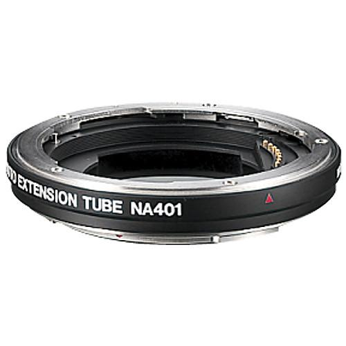 Mamiya Auto Extension Tube NA401 for 645-series 800-55600A