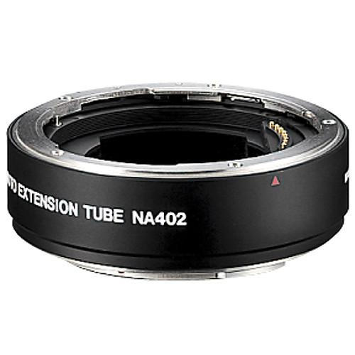 Mamiya Auto Extension Tube NA402 for 645-series 800-55700A