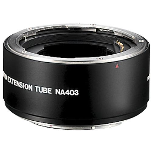 Mamiya Auto Extension Tube NA403 for 645-series 800-55800A
