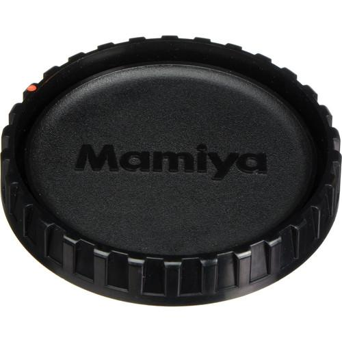 Mamiya Front Body Cap for Mamiya 645 Cameras 800-54100A