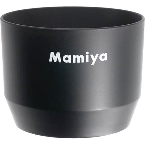 Mamiya Lens Hood for Zoom AF ULD 105 to 210mm f/4.5 800-52400A