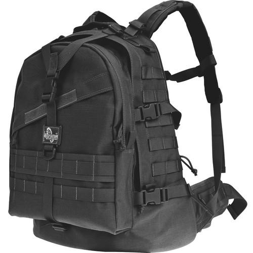 Maxpedition MAHG-0514B Vulture-II 3-Day Backpack MAHG-0514B