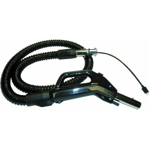 METRO DataVac Complete Electric Hose for ADM / Turbo MVC-240AAA