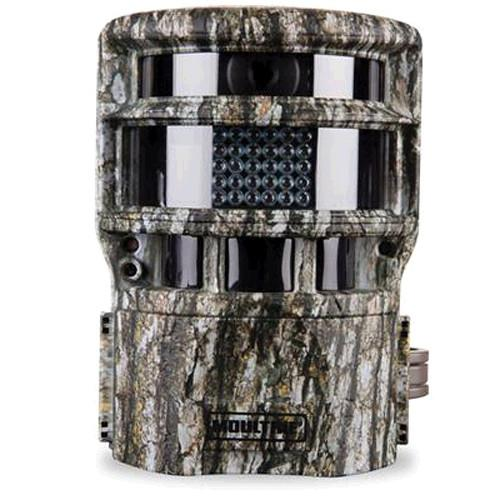 Moultrie  Panoramic 150 Trail Camera MCG-12597