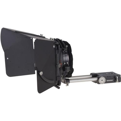 Movcam MM1 Mattebox Kit 1 for Sony PMW-F5/-F55 4K MOV-MM1-F55-K1