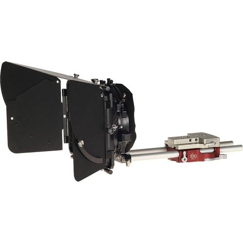 Movcam MM1 Sony FS700 Mattebox Kit 1 MOV-MM1-FS700-CBMK1