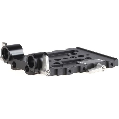 Movcam MOV-303-1303 Lightweight Support for RED MOV-303-1303