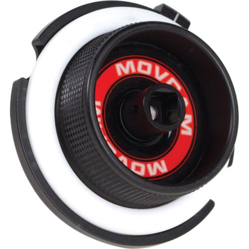 Movcam Second Handwheel for MCF-1 Follow Focus MOV-302-0205-03