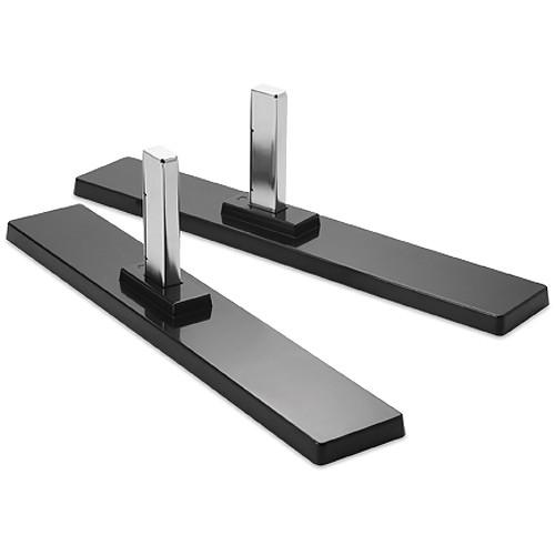 NEC ST-801 Table Top Display Stand for 80