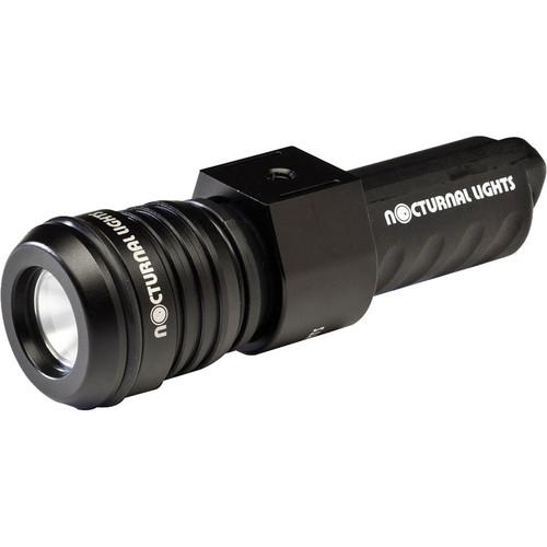 Nocturnal Lights M700t Ultra Compact Underwater NL-M700T.1420