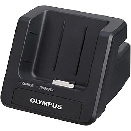 Olympus  CR-15 Multi-Function Cradle V4551110E000