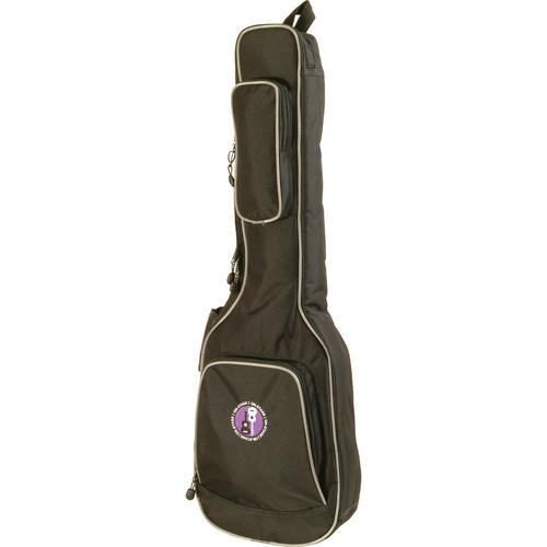 On-Stage  GBU4101 Baritone Ukulele Bag GBU4101