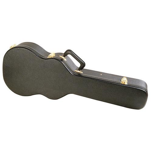 On-Stage  GCU4001 Baritone Ukulele Case GCU4001