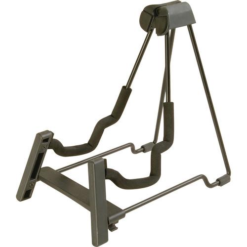 On-Stage ONGS5000 Fold-Flat Small Instrument Stand GS5000