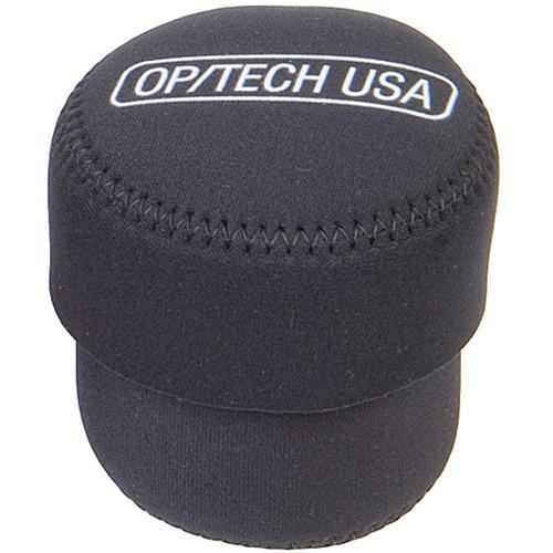 OP/TECH USA 3.0 x 6.0