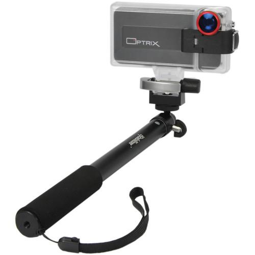 Optrix by Body Glove  Monopod MON-001