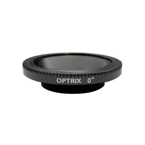 Optrix by Body Glove Replacement Lens for Xpedition LENS-LOW