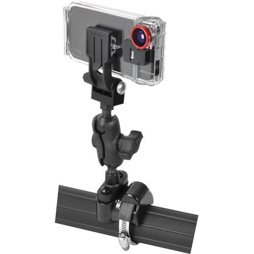 Optrix by Body Glove  Roll Bar Mount ROL-002