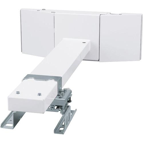 Panasonic ET-PKC200W Wall Mount Bracket ETPKC200W