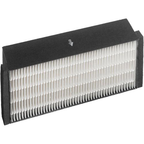 Panasonic ET-SFR320 Replacement Smoke Cut Filter ETSFR320