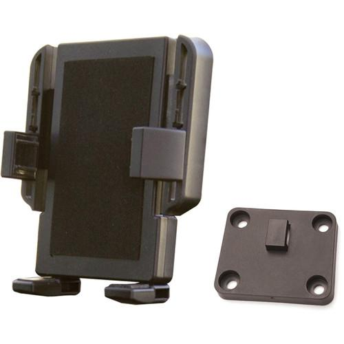 PANAVISE 15575 PortaGrip Universal Phone Holder with AMPS 15575