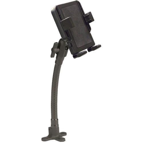 PANAVISE 15579 PortaGrip Universal Phone Holder 15579