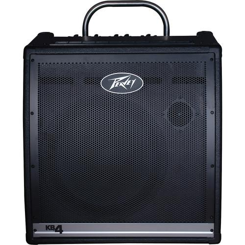 Peavey  KB4 Keyboard Amplifier 00573220