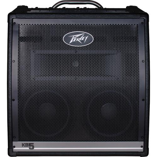Peavey  KB5 Keyboard Amplifier 00573260