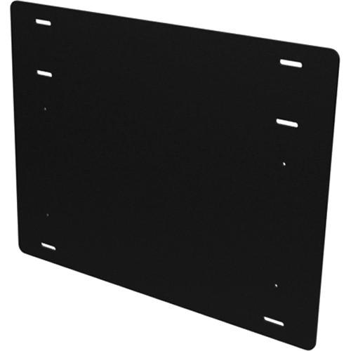 Peerless-AV WSP820-W Metal Stud Wall Plate for SP-850 WSP820-W