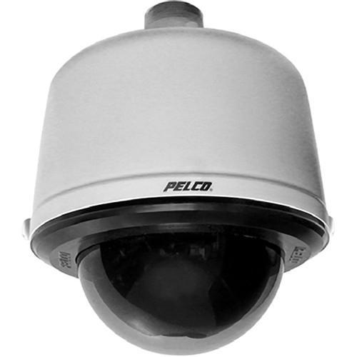 user manual pelco sd436 pg 0 spectra iv se integrated dome camera rh pdf manuals com pelco spectra iv manual pdf pelco spectra iv se manual