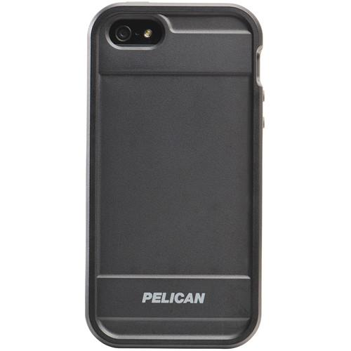 Pelican ProGear Protector Series for iPhone 5 CE1150-I51A-1C1