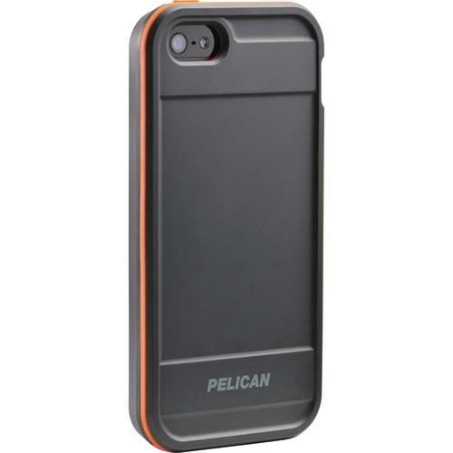 Pelican ProGear Protector Series for iPhone 5 CE1150-I51A-C5C